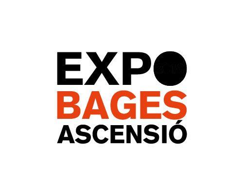 Fira de l'ascenció – ExpoBages a Manresa