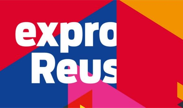ExproReus, Fira del Consumidor a Reus