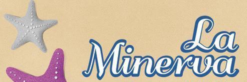 Fira d´Artesania de La Minerva