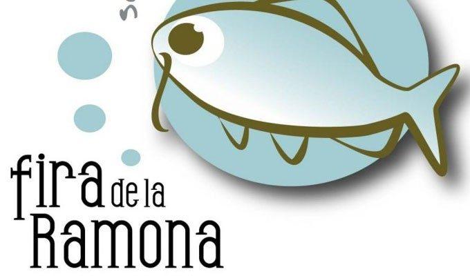 Fira de la Ramona a Banyoles