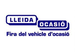 Lleida Ocasió