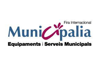 Municipàlia. Saló Internacional d'Equipaments Municipals a Lleida