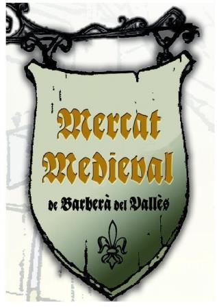 Fira Medieval de Barberà del Vallès