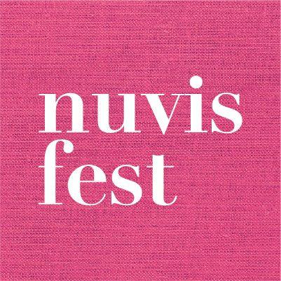 Nuvis Fest a Igualada