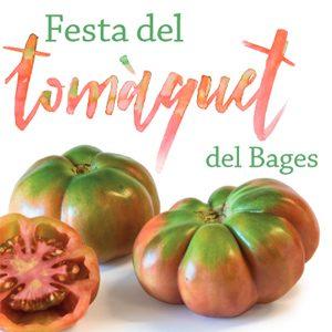 tomaquet_0