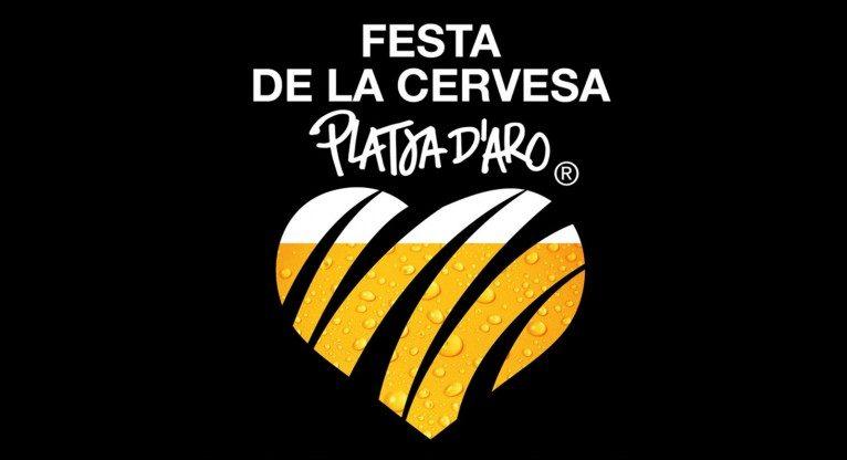 Festa de la Cervesa a Platja d'Aro