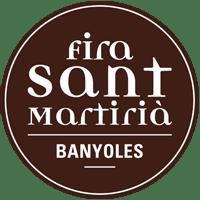 Fira Sant Martirià a Banyoles
