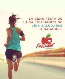 Fes-Salut a Sabadell