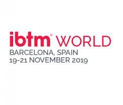 IBTM World, a Barcelona