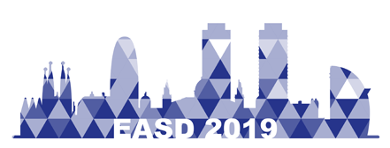 EASD Annual Meeting, a Barcelona