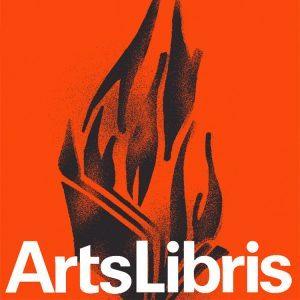 artslibris