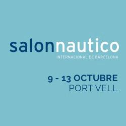 Saló Nàutic Internacional de Barcelona