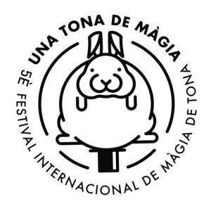Fira magica a Tona 2020